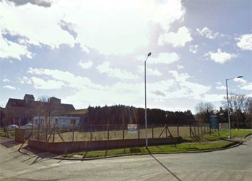 Thumbnail Commercial property to let in East Ord Road, Tweedmouth, Berwick-Upon-Tweed, Northumberland