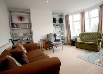 Thumbnail 1 bed flat to rent in Pinner View, North Harrow, Harrow