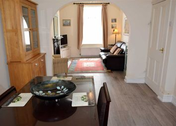 Thumbnail 3 bed terraced house for sale in Ramsden Street, Barrow-In-Furness, Cumbria