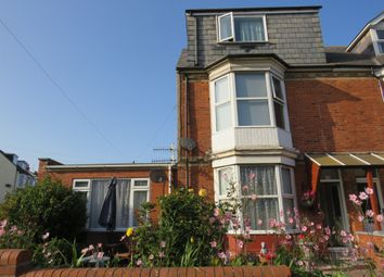 Abbotsbury Road, Weymouth DT4. 1 bed flat