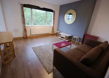 Thumbnail 2 bed flat to rent in Princeton Street, London