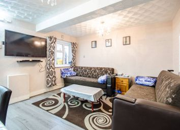 Thumbnail 3 bedroom property for sale in Queens Road, Walthamstow
