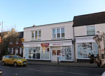Thumbnail Office to let in High Street, Henfield