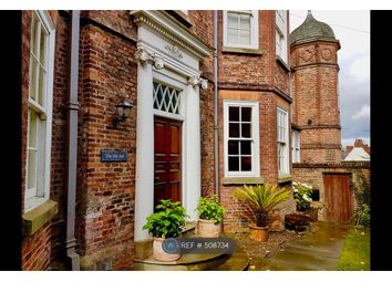 Thumbnail 7 bedroom semi-detached house to rent in Main Street, Helperby, York