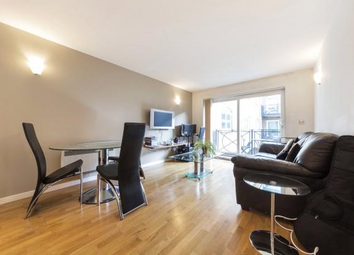 Thumbnail 2 bed terraced house to rent in Flat, The Grainstore, Docklands
