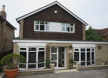 4 bed detached house for sale in Stonegate Road, Moortown, Leeds LS17