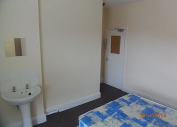 Thumbnail Room to rent in Room 4, Highfield Road, Town Centre