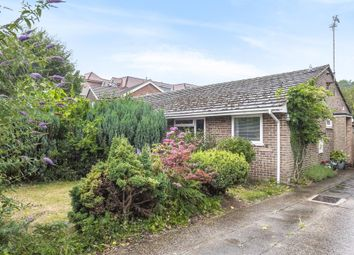 Thumbnail 2 bed bungalow for sale in Sheets Heath Lane, Woking