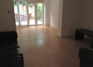 Thumbnail 3 bed terraced house to rent in Hainton Close, London, London