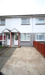 Thumbnail 2 bed flat to rent in Glanceulan, Penrhyncoch, Aberystwyth