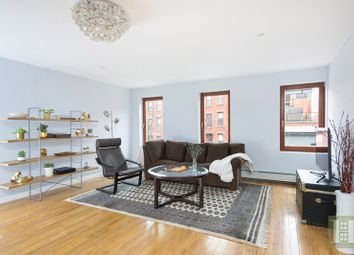 Thumbnail 2 bed apartment for sale in 394 12th Street, Brooklyn, New York, United States Of America