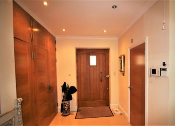 Thumbnail 6 bed detached house to rent in Totteridge Village, London