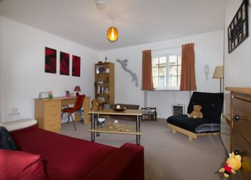 Thumbnail Studio to rent in Elizabeth Place, Gloucester Street, Cirencester