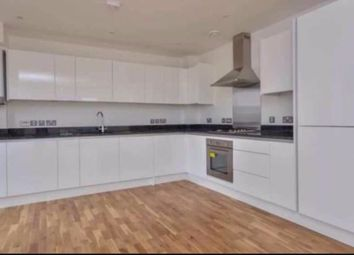 Thumbnail 3 bed terraced house to rent in Coopers Road, Southwark