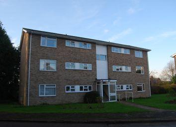 Thumbnail 2 bed flat to rent in Dry Bank Court, Tonbridge