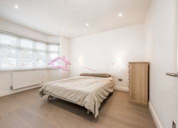 3 bed maisonette for sale in Hale Grove Gardens, Mill Hill NW7