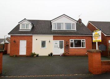 Thumbnail 5 bedroom property for sale in Dorchester Road, Preston