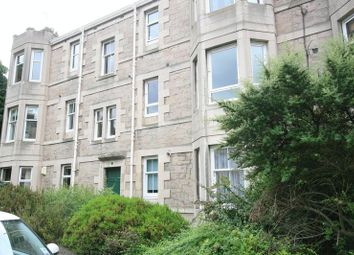 2 bed flat to rent in Rosebank Grove, Trinity, Edinburgh EH5