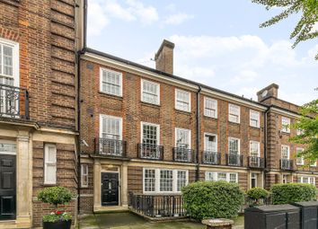 Thumbnail 2 bed flat for sale in Gloucester Terrace, Bayswater