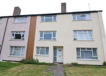 2 bed maisonette for sale in Monkton Avenue, Weston-Super-Mare BS24
