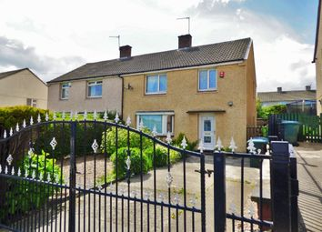 Thumbnail 3 bedroom semi-detached house for sale in Hartland Road, Bradford