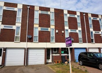 Thumbnail 3 bedroom terraced house for sale in Jackson Road, Bromley