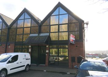 Thumbnail Office to let in 19, Amethyst Road, Newcastle Business Park, Newcastle Upon Tyne, Tyne & Wear