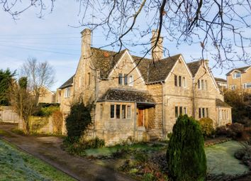 Thumbnail 3 bed cottage for sale in Brook Close, Winchcombe, Cheltenham