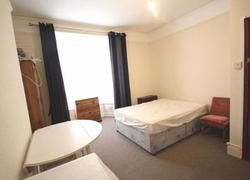Thumbnail Room to rent in Portland Street, Aberystwyth