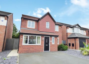4 bed detached house for sale in Longridge Drive, Bootle, Merseyside L30