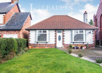 Thumbnail 3 bed detached house to rent in Commonside, Selston, Nottingham