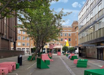 3 Fairfield Road, Croydon CR0