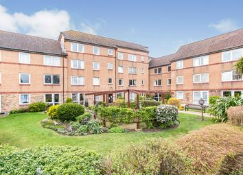1 bed property for sale in Sea Road, Boscombe, Bournemouth BH5