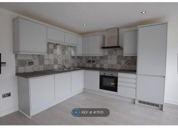 Thumbnail 2 bed flat to rent in South Road, Sheffield