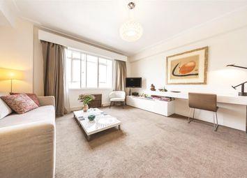 Thumbnail 1 bedroom flat to rent in Cheltenham Terrace, London