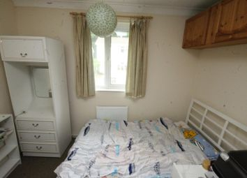 Thumbnail 5 bed property to rent in St. Mildreds Road, Norwich