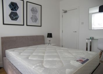 Thumbnail 4 bed flat to rent in Flora Gardens, Hammersmith, London