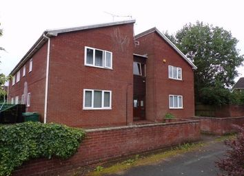 Thumbnail Studio to rent in Westbury Way, Chester