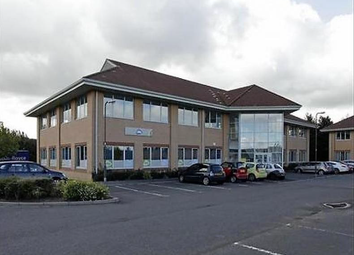 Thumbnail Office for sale in Almondview Business Park, Almondview, Livingston