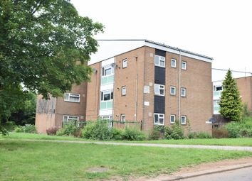 Thumbnail 2 bed flat for sale in Chapel Wood, Llanedeyrn, Cardiff