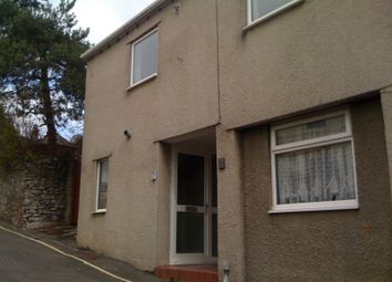 Thumbnail 2 bed duplex to rent in Berachah Road, Torquay