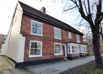 Thumbnail 2 bed flat for sale in Montpelier Mews, High Street South, Dunstable