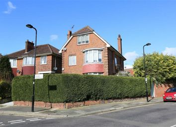 Thumbnail 5 bed detached house for sale in Friars Gardens, Acton, London