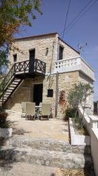 Thumbnail 3 bed detached house for sale in Kathikas, Paphos, Cyprus