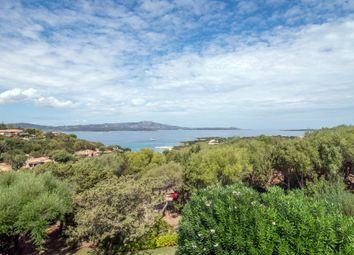 Thumbnail 7 bed town house for sale in Via Dell'ippocampo, 07026 Porto Rotondo Ot, Italy