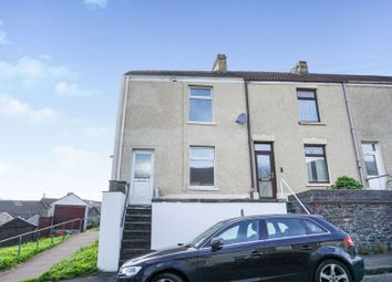 3 bed semi-detached house for sale in Lynn Street, Swansea SA5