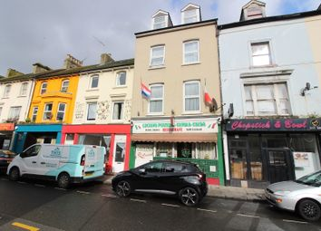 Thumbnail 3 bed terraced house for sale in Tontine Street, Folkestone, Kent