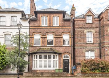 Thumbnail 1 bed flat for sale in 55 High Street, Harrow On The Hill