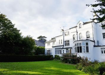 Thumbnail 2 bedroom flat to rent in Wray Park Road, Reigate