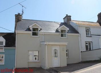 Thumbnail 3 bed cottage for sale in Eldermount House, Sleveen West, Macroom, Co. Cork, Ireland